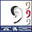 Auricolare-Bluetooth-ad-arco-comodo-universale-invisibile-con-microfono miniatura 2