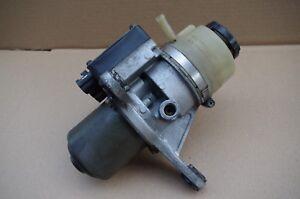 mr2 spyder power steering pump