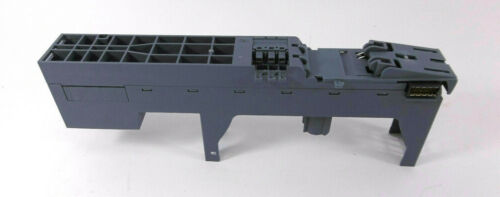 Siemens 3rk1908-0ap00-0ap0 arranque del motor unidad base 24v DC
