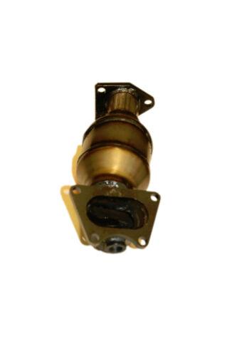 HONDA ODYSSEY 2005-2010 Catalytic Converter