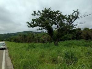 Finca/Rancho en Venta en Emiliano Zapata