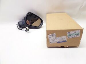 NEW-GENUINE-FORD-MONDEO-V-2014-gt-RIGHT-ELECTRIC-POWER-WING-DOOR-MIRROR-20040