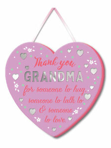 Thank-you-Grandma-Hanging-Plaque-With-Ribbon-More-Than-Words-Gift