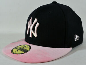 online store 77058 0ce29 Image is loading New-York-Yankees-New-Era-2019-Mother-039-