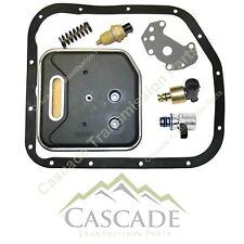 Jeep Grand Cherokee Transmission Governor Pressure Repair Kit 1998 1999 4.0L OEM