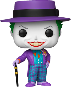 The-Joker-1989-Batman-Funko-Pop-Vinyl-New-in-Box