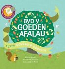 Byd y Goeden Afalau by Carron Brown (Hardback, 2015)