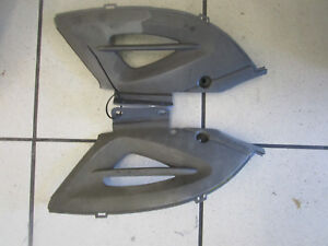 A-Hyosung-Sf-50-Rally-Fairing-Front-Right-Left-47151-Hk-2700-47251