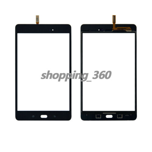 "FOR 8/"" Samsung Galaxy Tab A 8.0 P350 SM-P350 TOUCH DIGITIZER+LCD SCREEN USPS"