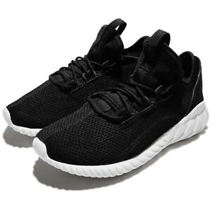 Cheap Adidas Tubular Doom Sock Primeknit Shoes Black Cheap Adidas UK