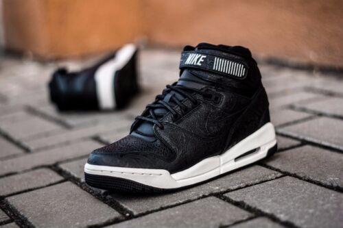 Air Essential 5 Premium 860523 4 Wmns Unido 001 Nike Tamaño Revolution Reino Aqw5ORScxT