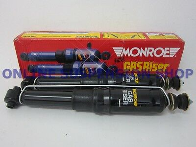 MONROE GAS RISER Air Shock Absorbers to suit Statesman HQ HJ HX HZ WB Models