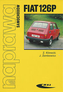 Wiring 1973 Fiat - Diagrams Catalogue on