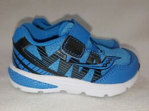 Saucony SY-B Baby Ride Pro Shoes Kids