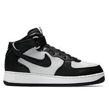 newest d5ce9 ed3e2 item 3 NIKE Shoes MAN Shoes