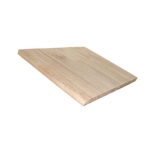 90 pcs 8 mm Wood Breaking Boards