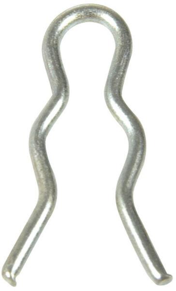 Dorman 41017 Throttle Rod Coupling