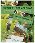 Natural Beekeeping (Book & DVD Bundle) by Ross Conrad (Mixed media product, 2013)