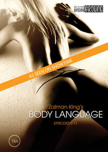Body-Language-Ep-9-12-DVD-AUN0140