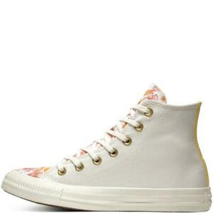 Converse Chuck Taylor All Star Parkway