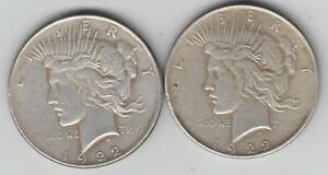 1-COIN-with-2-Heads-P-P-Magic-Trick-Coin-TWO-HEADED-Peace-amp-WePayTheFreight