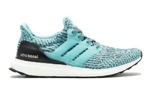 Adidas mint ultraboost w mint Adidas nucleo nero correre le scarpe da ginnastica s80688 (454), scarpe da donna 1ec746