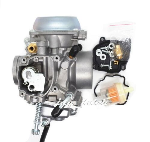 Carburetor For Polaris Magnum 500 1999-2003
