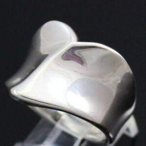 Rlm Studio Forgive Ring