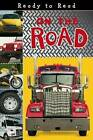 On the Road by Wade Cooper (Paperback, 2008)