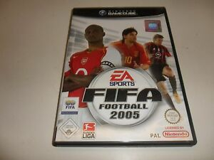 NINTENDO-GAME-CUBE-FIFA-FOOTBALL-2005-3