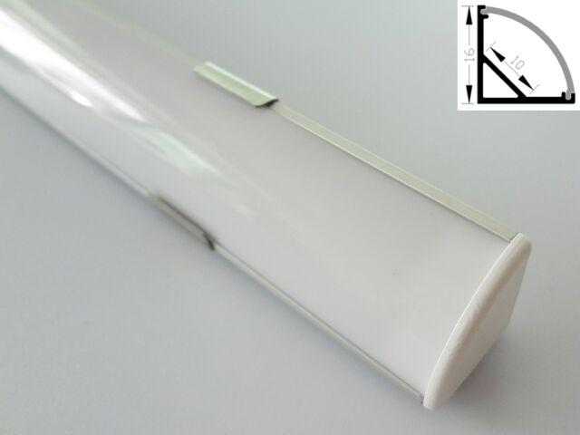 1m Aluminum profile for LED Strip , VAT INVOICE