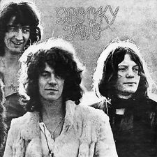 SPOOKY TOOTH - SPOOKY TWO - NEW