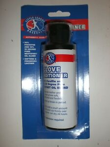 BASEBALL-GLOVE-CONDITIONER-90-PARAFFIN-10-30-DEGREE-PURE-NEATSFOOT-OIL-BLEND