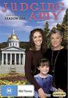Judging Amy : Season 1 (DVD, 2010, 6-Disc Set)