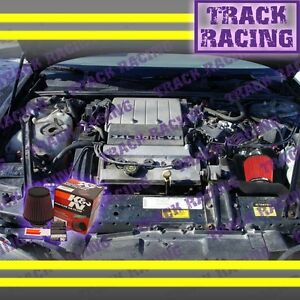 Image Is Loading 96 97 1996 1997 Chevy Chevrolet Monte Carlo