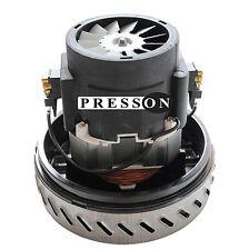 Staubsaugermotor Saugturbine Motor Ametek  für Würth ISS32 ISS 32 NEU