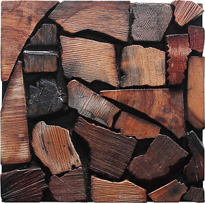 Irregular decorative wall panels interior wood paneling - Architectural wood interior wall panels ...