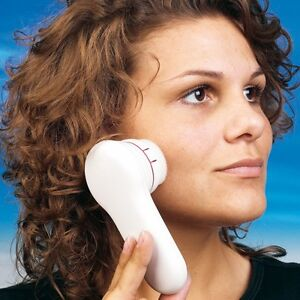 Massager-Incl-Batteries