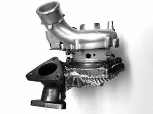 Turbocompresor-de-Audi-VW-3-0-TDI-799671-0591-45874c-Turbo-Reman