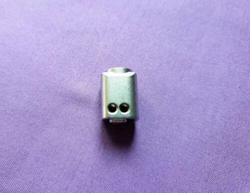 Abrazadera de aguja encaja Singer Overlock//remalladoras #376520