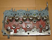 37116180 Perkins Massey Ferguson 235 135 230 2130 20 Diesel Cylinder Head