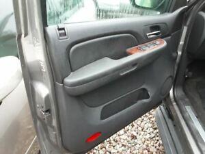 Avalanche-1500-2007-Door-Trim-Panel-Front-Driver-819971