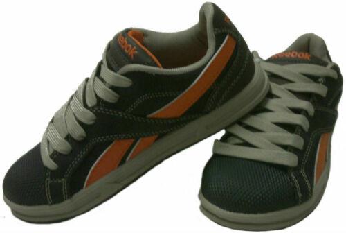 Reebok Scarpe da Bambini Nuovo Tempo Libero Sneakers scarpe sportive ACE IT strade Scarpe