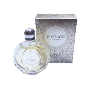 Details Vintage Our Versace Of 4floz Eau Version About Secret Parfum De Fragrances Plus 3 kiZPuXOT