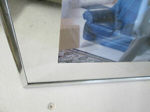 Magnétique Cadres Photo HMF 4697 transparent Bois 10 x 15 15 x 21 acrylique
