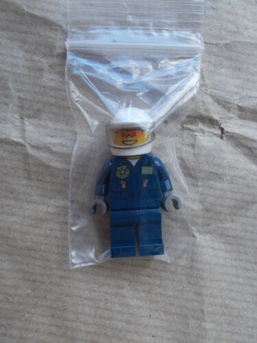 PICK 1 NEW LEGO MINIFIGURES LEGO CITY ULTRA AGENTS DISNEY THE LONE RANGER