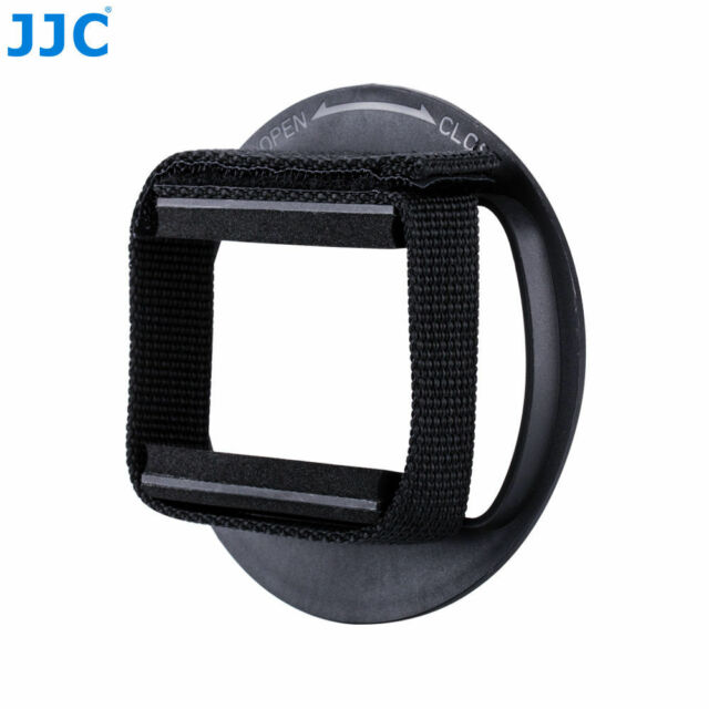 JJC Flash Mounting Ring Adapter Fits for NIKON SB-28, SONY HVL-F42AM/HVL-F43AM