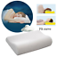Contour-Memory-Foam-Pillow-Neck-Back-Support-Orthopaedic-Firm-Head-My-Pillows thumbnail 3