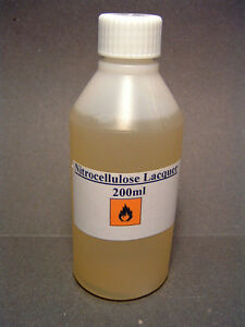 200ml-Nitrocellulose-Lacquer-High-Gloss-finish-for-high-quality-guitars