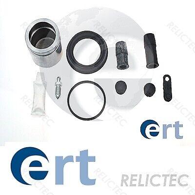 for BMW 6 Series E24 77-89  FRONT L or R Brake Caliper Slider Bolt Kit H1306X